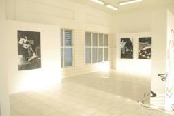 Caribbean Linked III exhibition