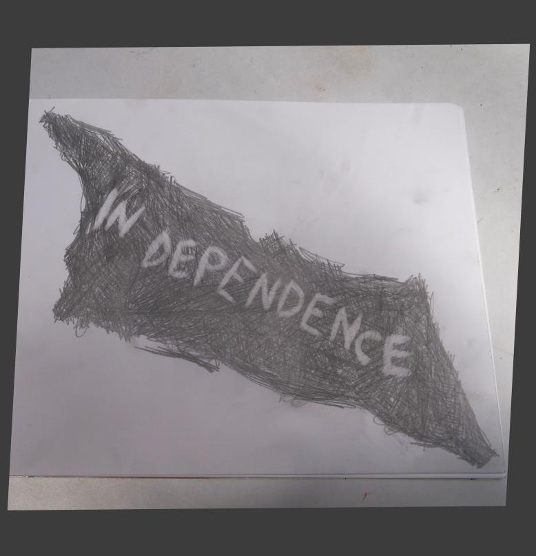 30-IN-DEPENDENCE-ARUBA2.5