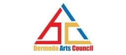 bermuda council