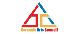 bermuda council