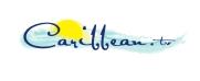 caribbean_tv_logocrop