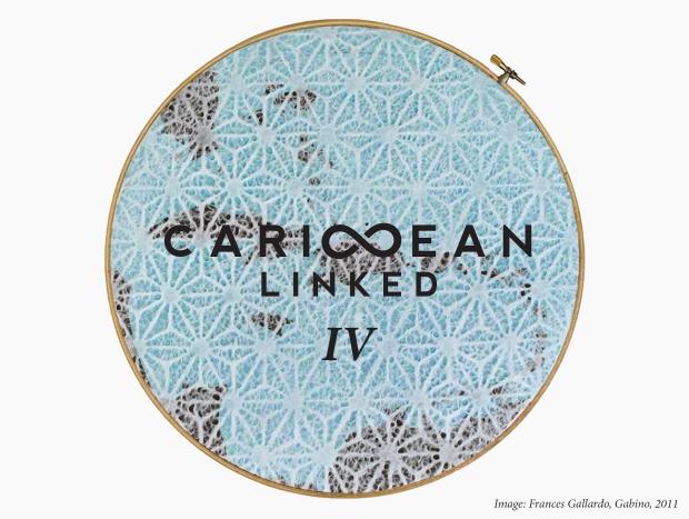 CL IV Image