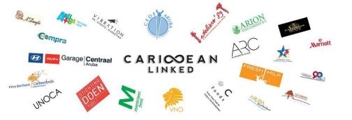 cl sponsors