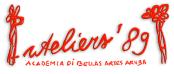 Logo-NOBO-Oficial-Ateliers-1 (1)
