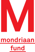 mondriaan-logo (1)
